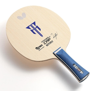 PING PONG 乒乓 TABLE TENNIS 桌球: New adidas Table Tennis